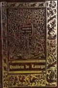 História do Bispado e Cidade de Lamego