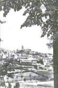 Vultos e ruas de Lam..