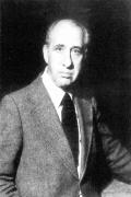 F.J. Cordeiro Laranjo